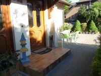 Bild 12: Ferienwohnung 2, Haus Erhard in Berlin Lichtenrade
