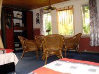 Bild 3: Idyllisches Ferienhaus in Neuenhagen bei Berlin