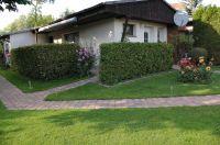 Bild 3: Ferienwohnung-- Gästezimmer Familie Wegner
