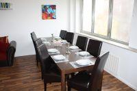 """Bild 6: Appartement """"Jasmin"""" City Berlin"""