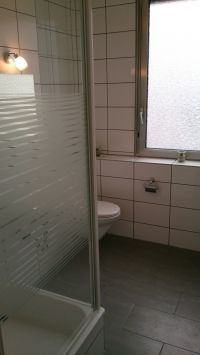 """Bild 12: Appartement """"Jasmin"""" City Berlin"""