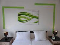 "Bild 21: Appartement ""Lilie"" City Berlin"