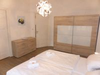 """Bild 3: Appartement """"Nelke"""" City Berlin"""