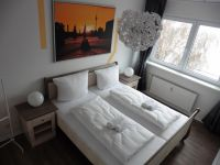"Bild 3: Appartement ""Magnolie"" City Berlin"