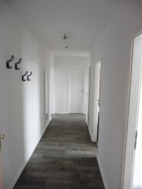 "Bild 9: Appartement ""Magnolie"" City Berlin"