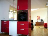 Bild 6: Apartment Burde in Berlin - Buckow