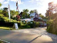 Wunderschöne Lage an der Havel, nur 300m vom Haus entfernt - Bild 30: Berlin XXL Apartment an der Badewiese Toplage *WLAN* Hunde