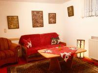 Schlafsofa für 1-2 Personen - Bild 9: Berlin XXL Apartment an der Badewiese Toplage *WLAN* Hunde